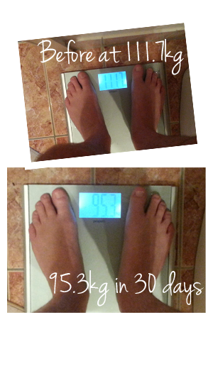scales-before-and-after